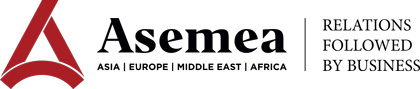 asemea.com-motto