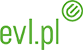 evl-logo
