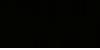 logo_mortimerblum-black