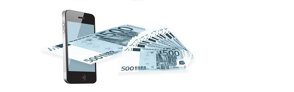 Emiraty rozwijają bankowość mobilną dla MŚP
