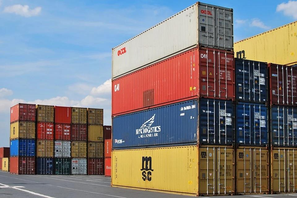 Statystyki handlu międzynarodowego Arabii Saudyjskiej w lipcu